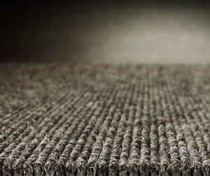 Tretford carpet