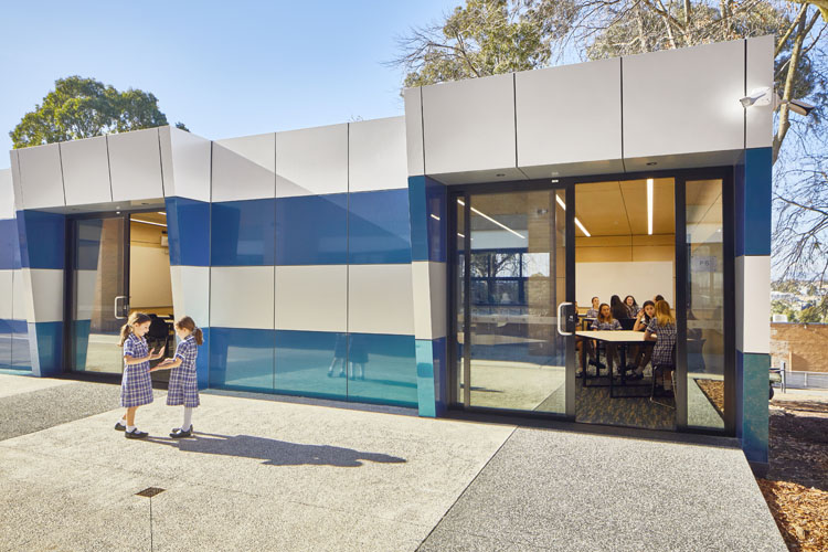 prefabricated_classroom